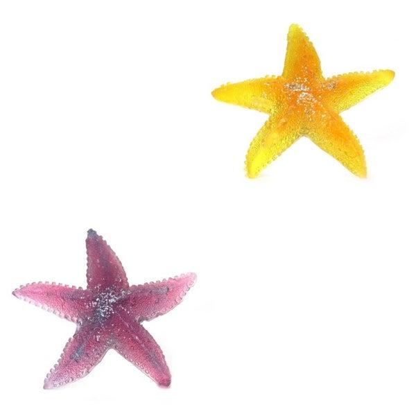 Restock! Organic Starfish Soap