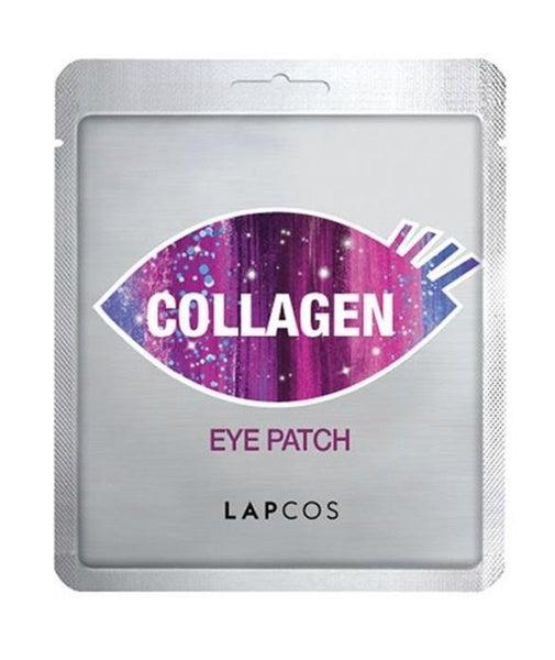 Best Selling Collagen Eye Mask