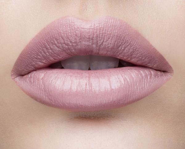 Lique Enchanted Creme Lipstick