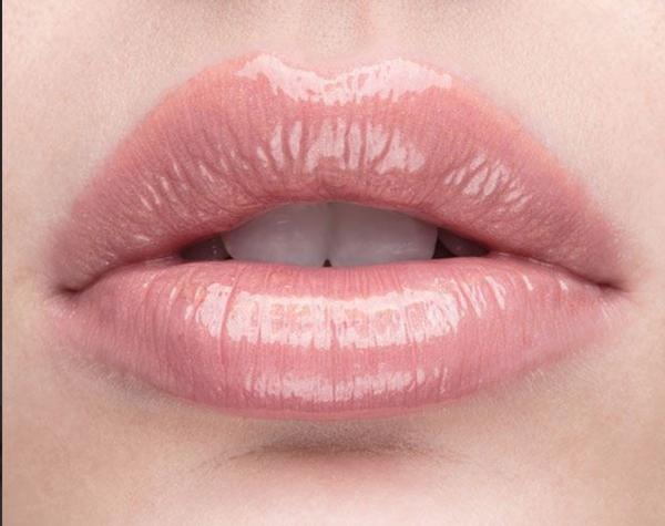 Lique High Roller Lip Gloss