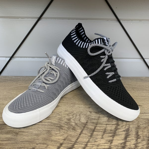 Blowfish Mesh Sneakers- 2 Colors!