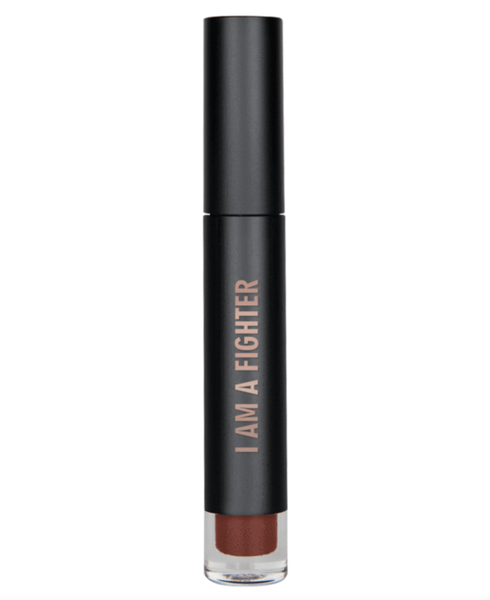 RealHer I Am A Fighter Color Rich Lip Gloss