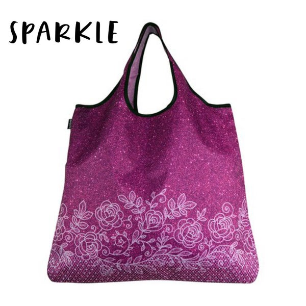 Reusable Bag- 12 Colors!
