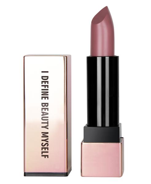 I Define Beauty Moisturizing Lipstick