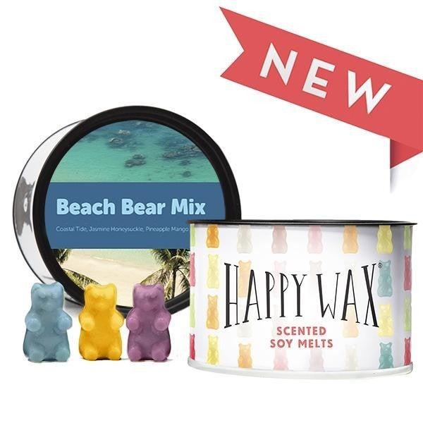 Classic Mix Wax Melts