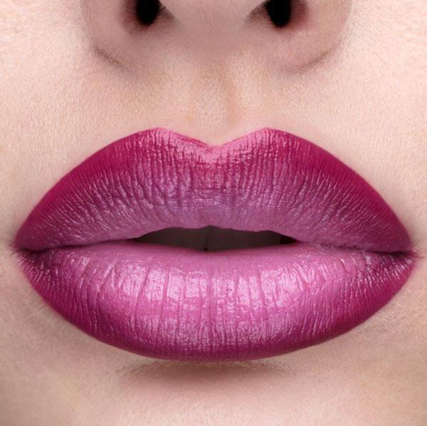 Corset Ombre Lipstick