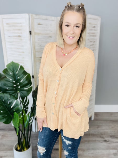 Style and Grace Top- 3 Colors!