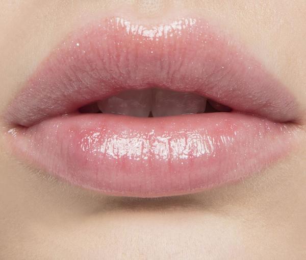 Lique Beautiful Lip Masque