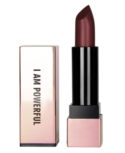 RealHer I Am Powerful Moisturizing Lipstick