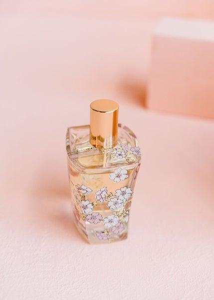Lollia Relax Eau de Parfum