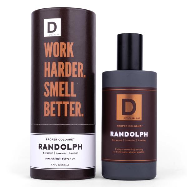 Randolph Proper Cologne