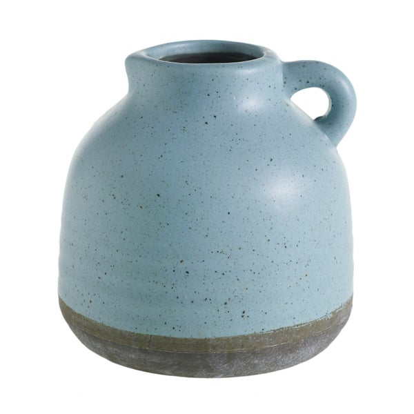 Baloo Short Jug