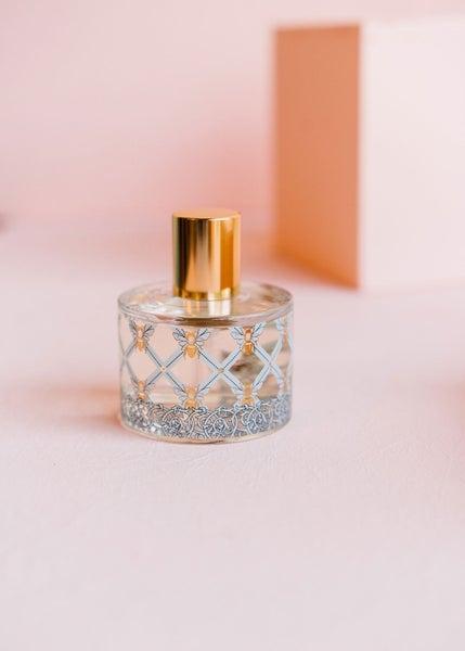 Lollia Wish Eau de Parfum