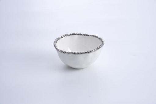 Salerno Small Bowl