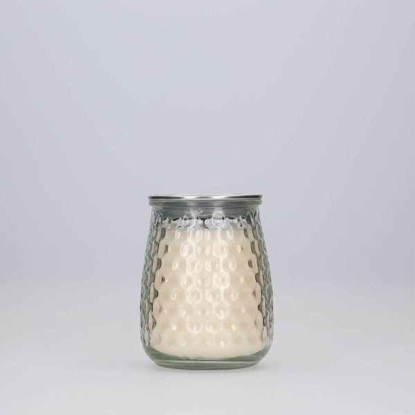 Haven Signature Candle