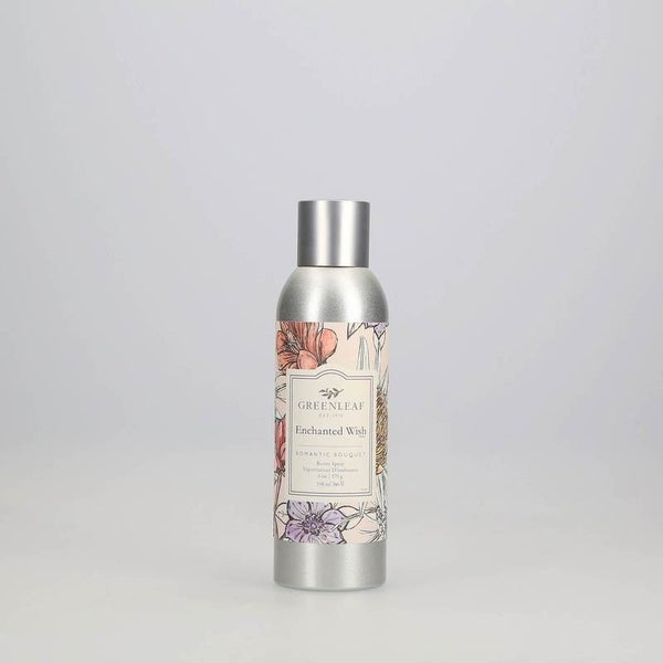 Enchanted Wish Room Spray