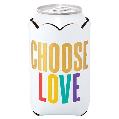 Can Cover Choose Love