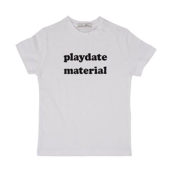Playdate Toddler T-Shirt