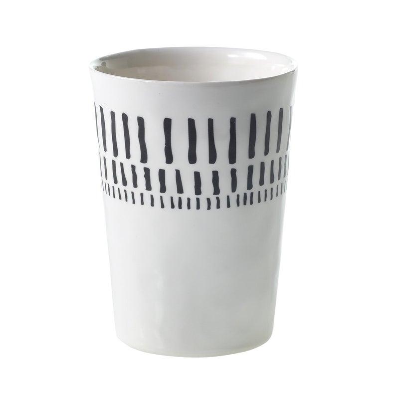 Sabbaa Vases & Pot