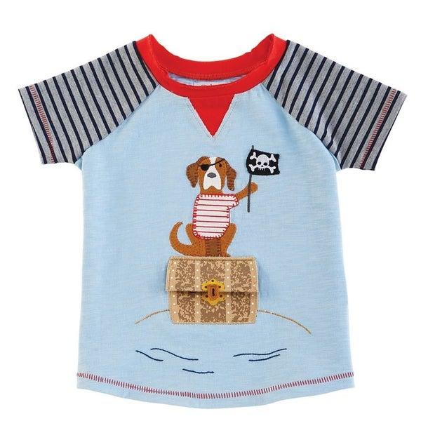 Puppy Tshirt *Final Sale*