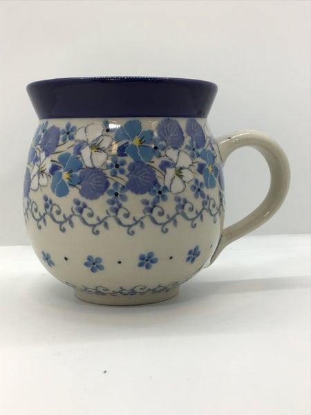 Mug ~ Bubble ~ 11 oz. ~ U4791 ~ U3