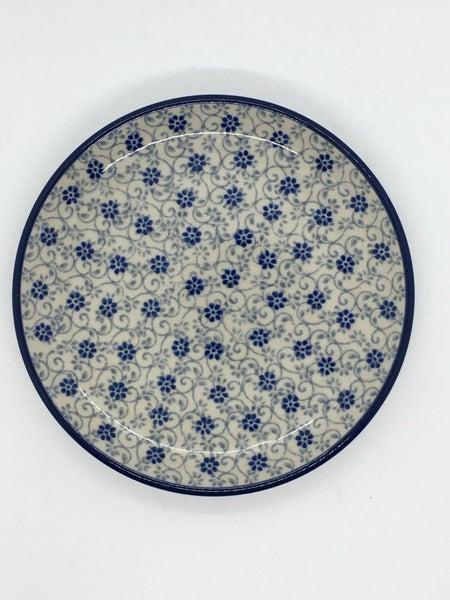 Plate ~ Bread & Butter ~ 6.25 inch Bridal Wreath