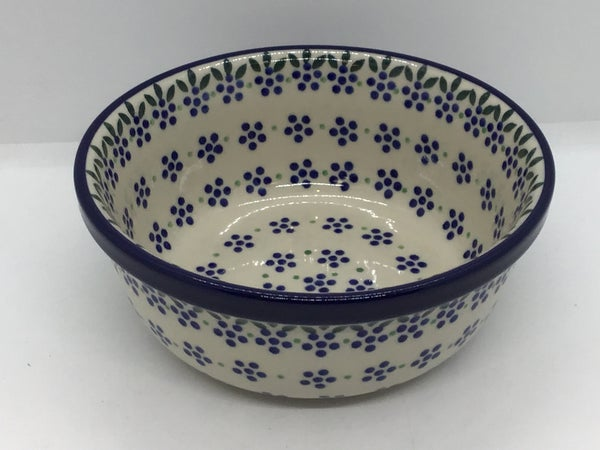 Bowl ~ Soup / Salad / Cereal ~ 6W ~ Dotty Dot