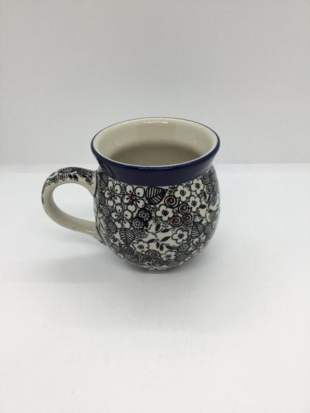 Mug ~ Bubble ~ 11 oz. ~ U4783 ~ U3