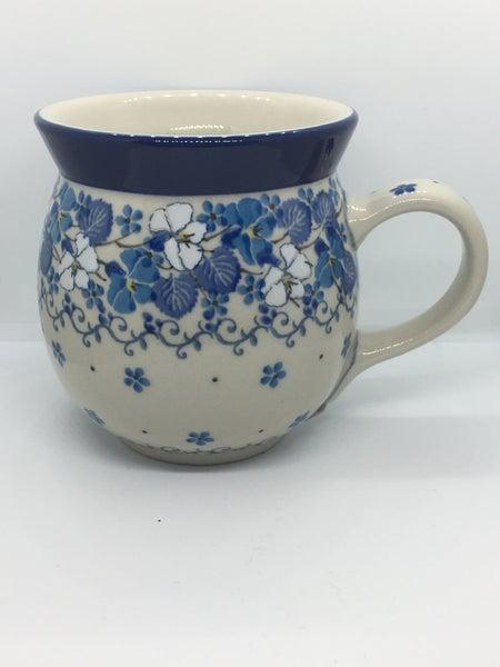 Mug ~ Bubble ~ 16 oz. ~ U4791 ~ U3