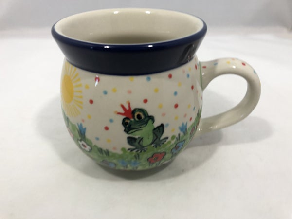 Mug ~ Bubble ~ 11 oz. ~ U4877 ~ U5