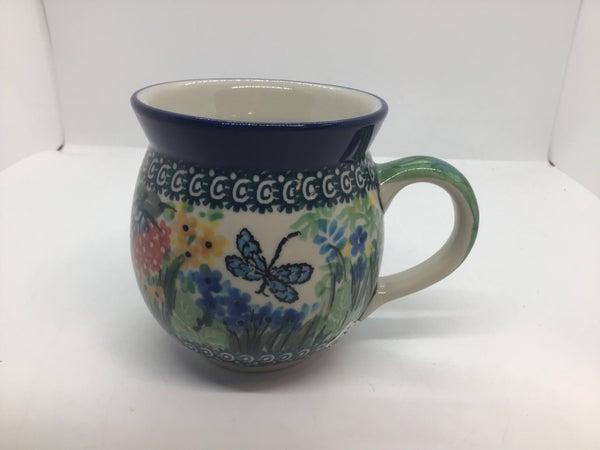 Mug ~ Bubble ~ 11 oz. U4612 ~ U3