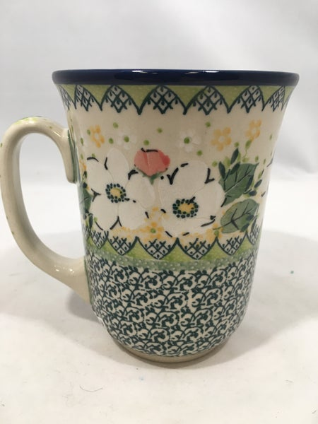 Mug ~ Bistro ~ 16 oz. ~ U4813 ~ U930