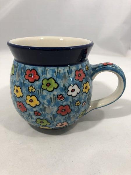 Mug ~ Bubble ~ 11 oz. ~ U4913 ~ U5