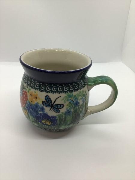 Mug ~ Bubble ~ 16 oz. ~ U4612 ~ U3