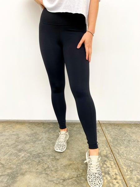 The Motivate Performance Legging