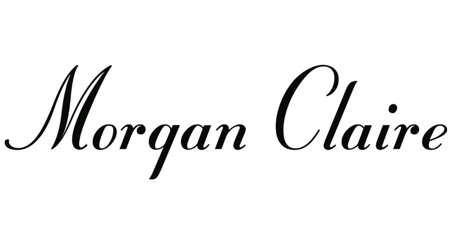 Morgan Claire Boutique