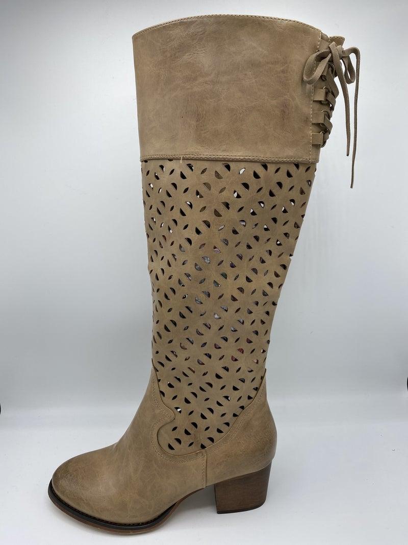Gabby Boot *Final Sale*