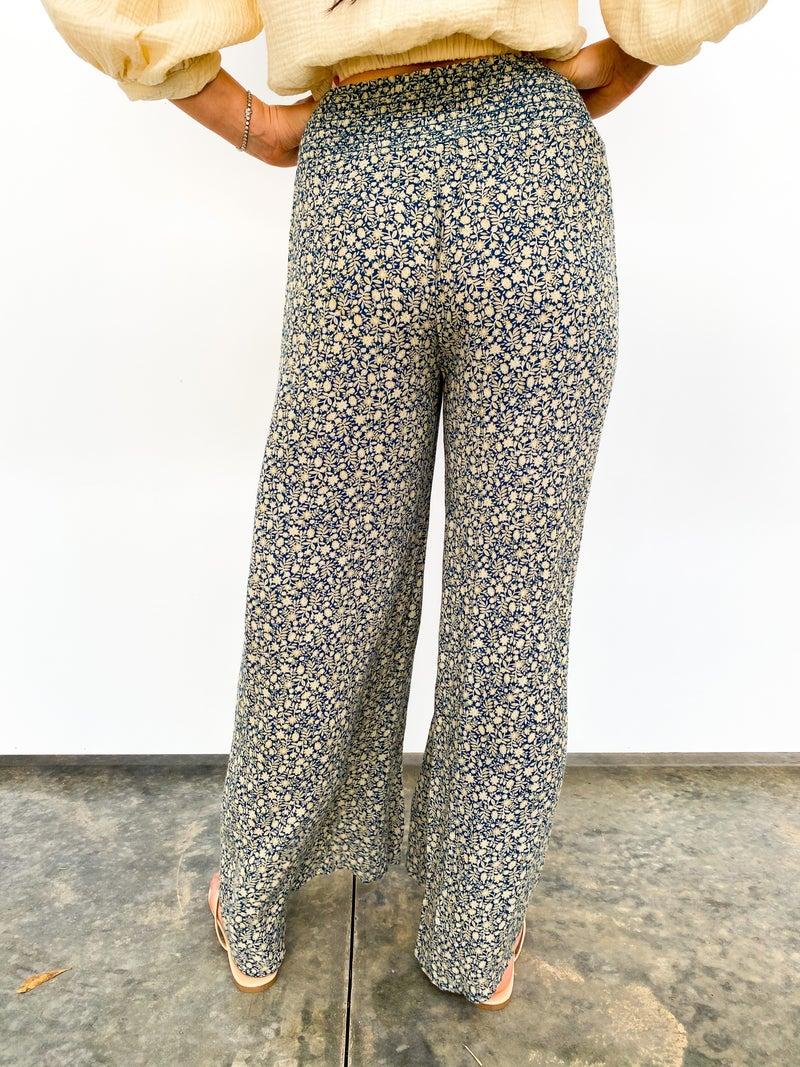 West Palm Pants