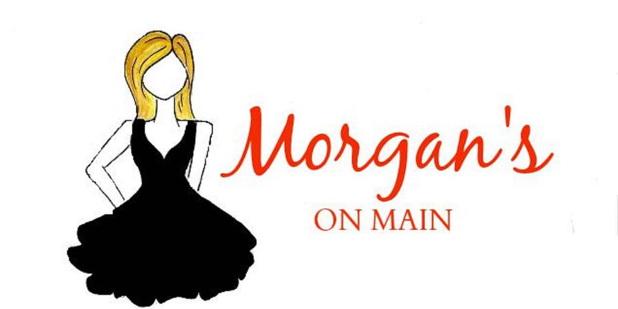 Morgan's On Main