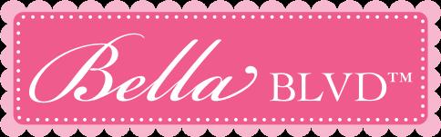 Bella lvd