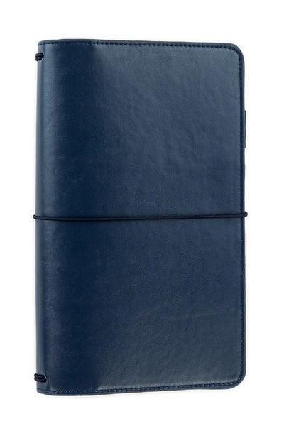 Echo Park NAVY Travelers Notebook