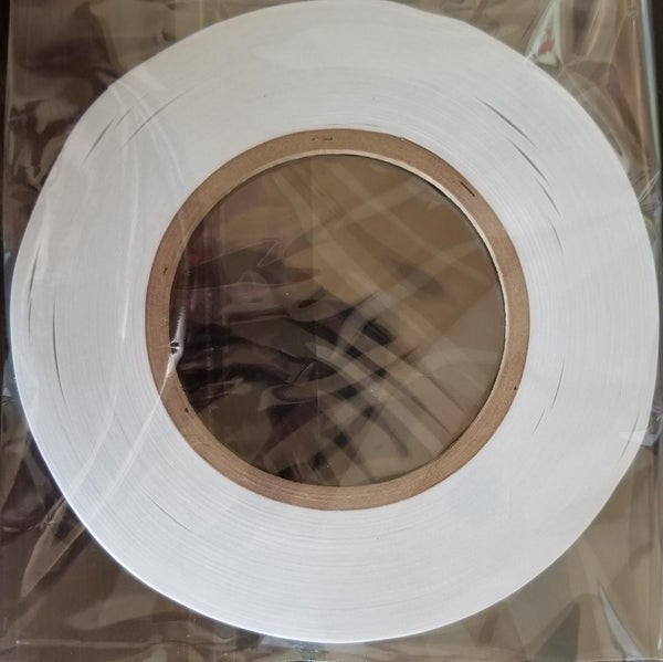 ScrappyTac Double Sided Tape 1/8 x 60 yards