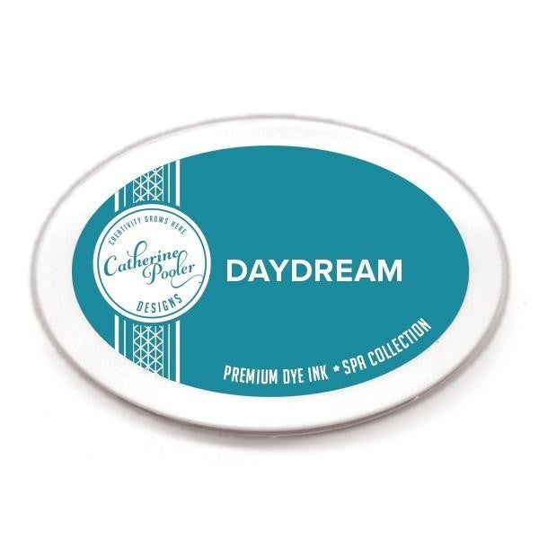 Catherine Pooler Premium Dye Ink Pads  DAYDREAM