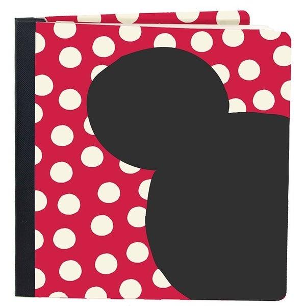 Simple Stories -Say Cheese Main Street SNAP Studio 6 x 8 Flipbook
