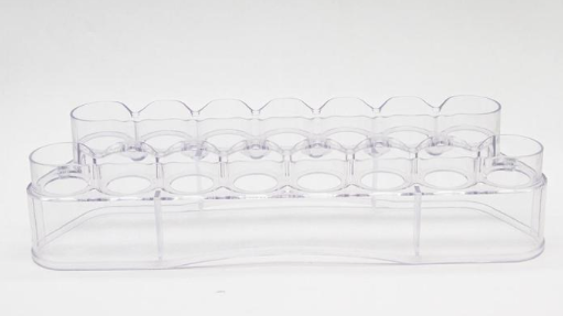 Nuvo Stackable Storage for Drops