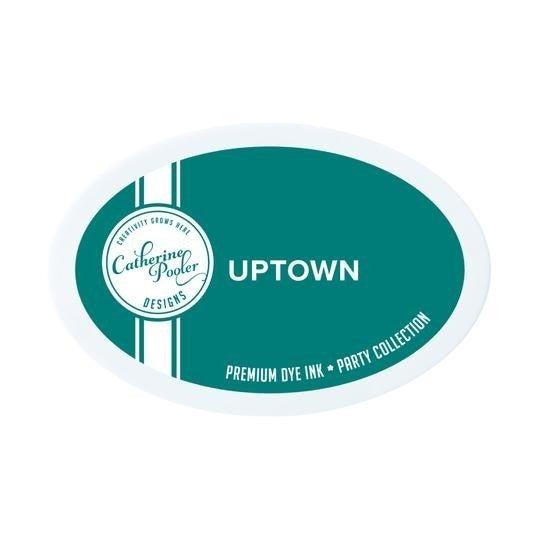 Catherine Pooler Uptown Ink Pad