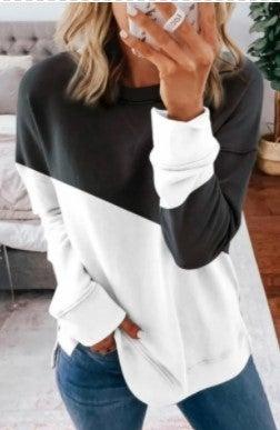 The Kennedy Sweatshirt