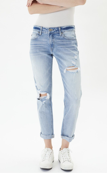 The KanCan Mylie Jeans