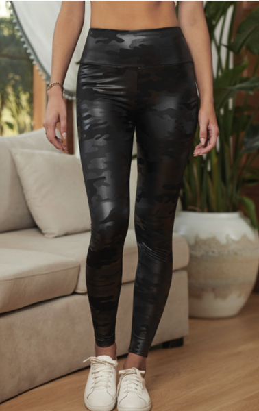 The Vanessa Leggings