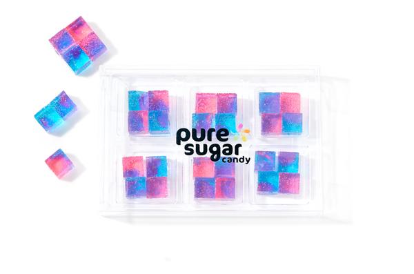 Pure Sugar Candy